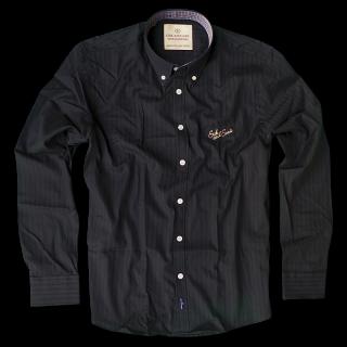 Shirt TANNBERG