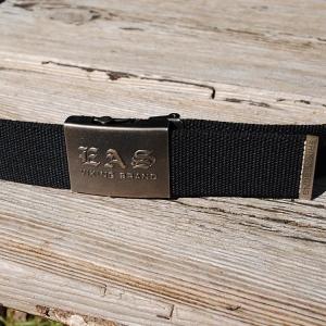 belt Standard