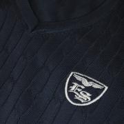 Pullover V-Sport marine