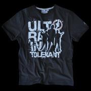 ULTRA - cobalt