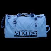 Sportbag VFC