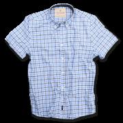 Shirt OPPLAND