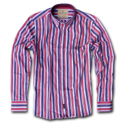 Shirt KOMPAN