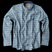 Shirt HANFJORD