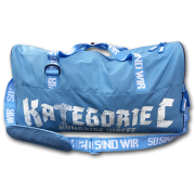 Sportbag KC