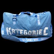 Sporttasche KC