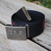belt Force Red
