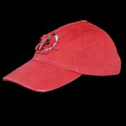 Kompass 08 - red